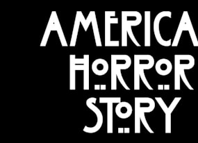 american horror story connected storylines explode in seasons 7 and amp 8