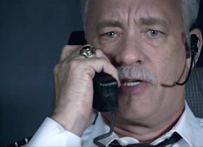 7 reasons why sully shattered expectations at the box office