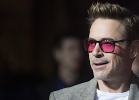 robert downey jr facts 11 crazy things you probably don t know about the superstar