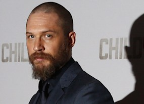 tom hardy facts 15 things you probably don t know about the actor
