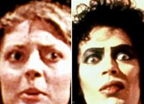 the rocky horror picture show cast where are they now