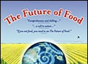 free documentary of the week the future of food