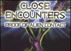 documentary of the week close encounters proof of alien contact