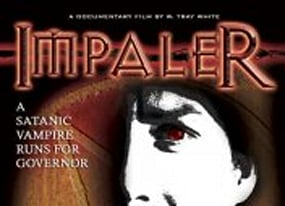 documentary of the week the impaler