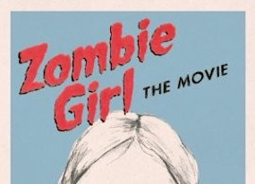 watch zombie girl the movie online