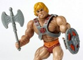 he man and the masters of the universe lands at columbia