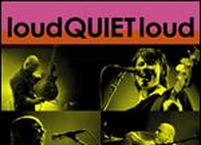 watch loudquietloud a film about the pixies inside the band s amazing reunion