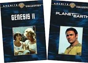 two obscure gene roddenberry telefilms coming to dvd r