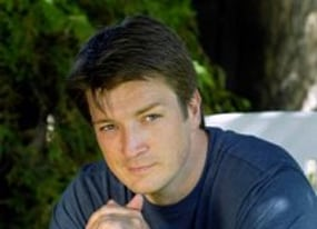 nathan fillion wants to be the greatest american hero