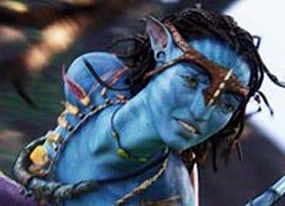 avatar webcast to air live on mtv com