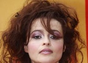 helena bonham carter guy pearce among six joining the king s speech