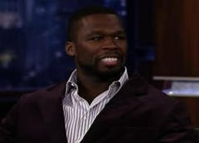 50 cent admits he s a twilight fan is he team jacob or team edward video