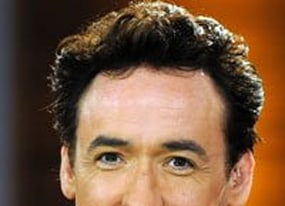 john cusack on going sci fi with 2012 and hot tub time machine