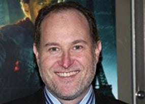 national treasure s jon turteltaub goes greenpeace