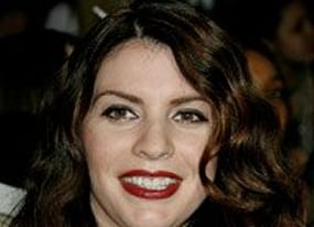 stephenie meyer breaks her silence on oprah video