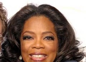inside tv oprah ends it oc housewife is over you and joshua jackson just wants to vomit