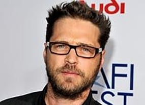 jason priestley eyes a return to big screen glory with death of a freerider