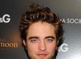 eclipse movie release date can t come quickly enough for twihards