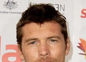 sam worthington travels to the future again with sci fi thriller crime
