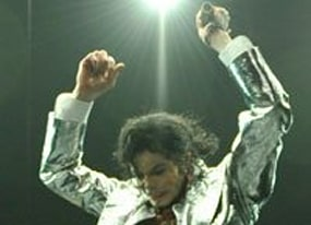 michael jackson s this is it hits dvd january 26