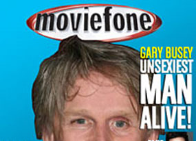 moviefone s unsexiest men alive