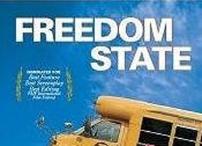 free movie of the day freedom state