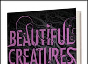 beautiful creatures to launch new witch franchise for warner bros