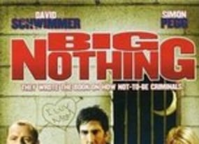free movie of the day big nothing