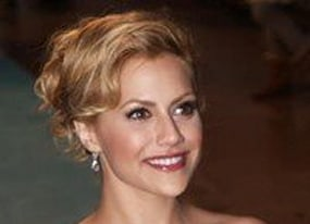 remembering brittany murphy the actress career highlights
