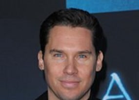bryan singer returns to x men franchise with first class