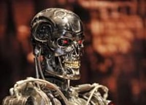 terminator rights to be auctioned off in february