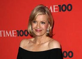 what s hot on inside tv diane sawyer starts new gig nick jonas replaces regis simon cowell leaving idol