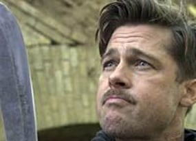 roger ebert lists basterds precious knowing among year s best