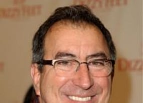 kenny ortega to direct in the heights