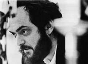 700 book chronicles stanley kubrick s never made napoleon
