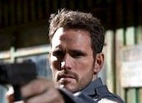 matt dillon on rooting for thieves and escaping teen idol purgatory