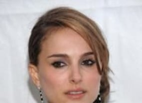 natalie portman to slay the undead in pride and prejudice and zombies
