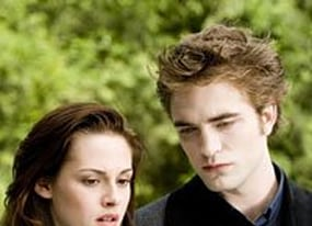 twilight eclipse to be released in imax