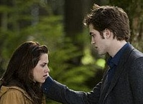 website my life is twilight exposes obsessive twilight fan behavior