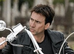 summit picks up rights to nic cage s drive angry