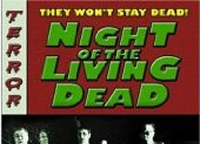 free movie of the day night of the living dead