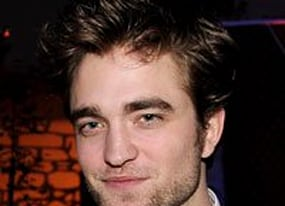 robert pattinson fans campaign against the paparazzi