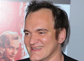 quentin tarantino on kill bill 3 and hijacking nazi history