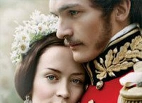 the young victoria reviews