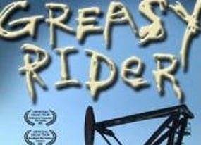 free movie of the day greasy rider