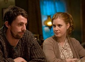 leap year stars amy adams and matthew goode in exclusive video q and amp a