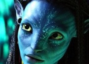 how much of avatar s box office is from 3 d screenings