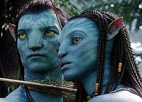 producers guild of america nominations avatar star trek to compete for best pic