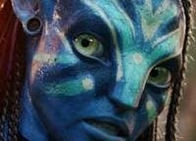 chinese government pulls avatar from 2d screens
