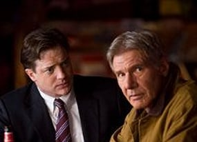 cbs films makes its debut with extraordinary measures